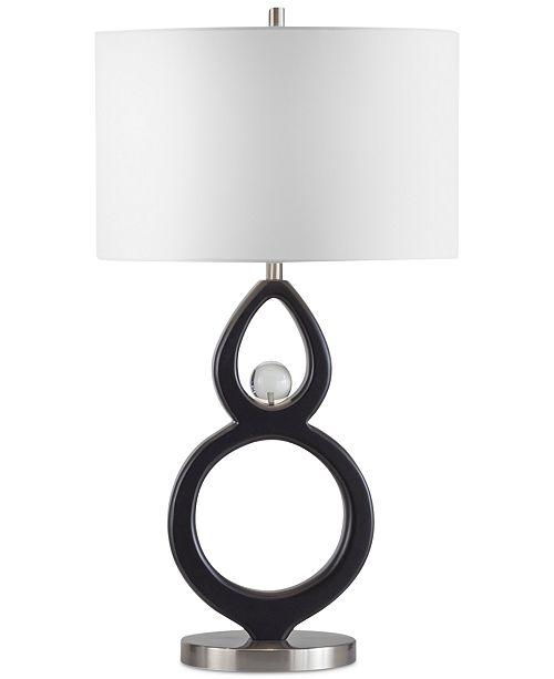 Nova Lighting Infinitum Table Lamp