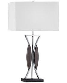 Nova Lighting Clessidra Table Lamp