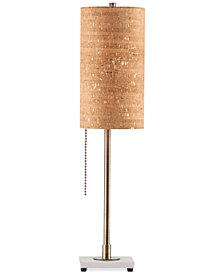 Nova Lighting Lollipop Table Lamp