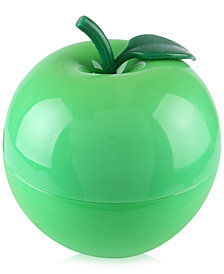 TONYMOLY Mini Green Apple Lip Balm