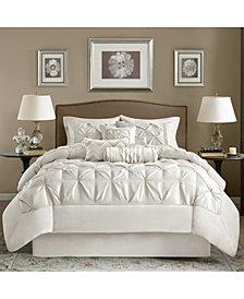 Madison Park Laurel Bedding Sets