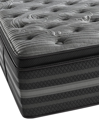 Beautyrest Black Neale 18.5