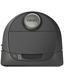 Neato D505 Pet & Allergy Botvac Vacuuming Robot