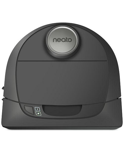 Neato D505 Pet & Allergy Botvac Vacuuming Robot