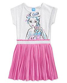 Disney's® Frozen Elsa Dress, Toddler Girls