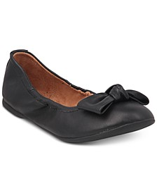 Karla Ballet Flats, Little Girls & Big Girls