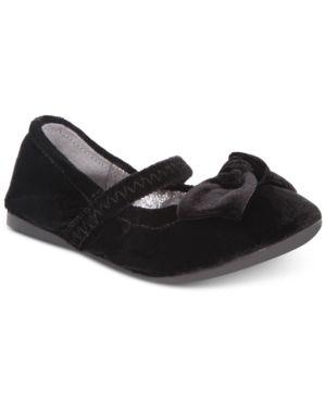 Nina Karla-t Ballet Flats, Toddler & Little Girls 4895273