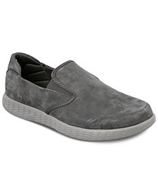 Skechers Men's On The Go Glide Casual Sneakers from Finish Line