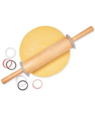 4-Pc. Dough Ring Set, Created for Macy's