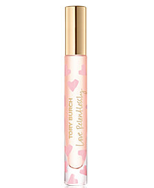 Tory Burch Love Relentlessly Breast Cancer Awareness Rollerball, 0.34 oz.