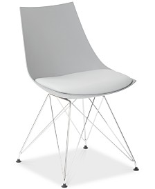 Eiffel Bistro Chair, Quick Ship