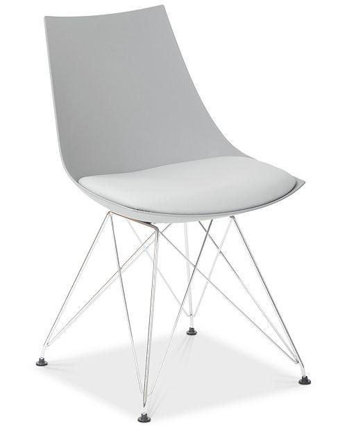 Office Star Eiffel Bistro Chair