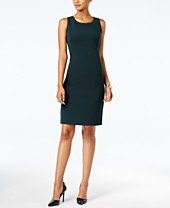 Dresses For Women Shop The Latest Styles Macy S