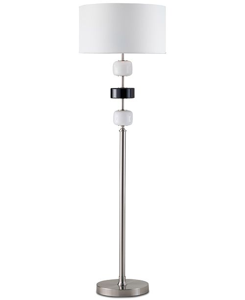 Nova Lighting Adorn Floor Lamp