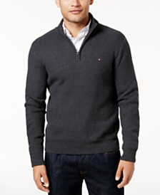 Mens Sweaters & Men's Cardigans - Mens Apparel - Macy's