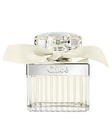Chloé Eau de Toilette Fragrance Collection for Women