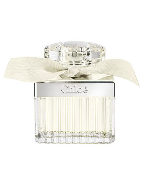 Chloe Chloé Eau de Toilette Fragrance Collection for Women