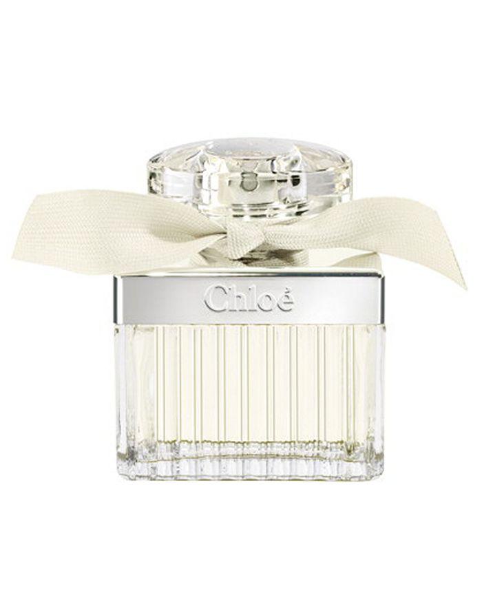 Chloe - Chloé Eau de Toilette Fragrance Collection for Women
