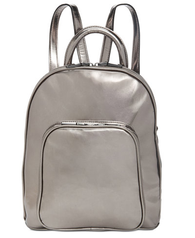 INC International Concepts Farahh Small Backpack, Created for Macy's