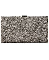 I.N.C. Luciee Clutch, Created for Macy's