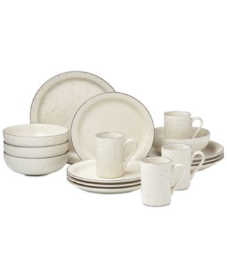Kallan 3-Pc. Fruit Bowl Set