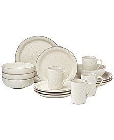 Dansk Kallan Dinnerware Collection