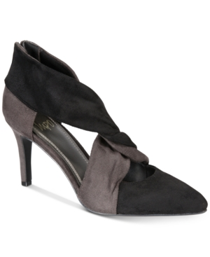 Impo Taelyn Pumps Women's...