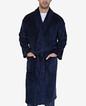 Pajamas   Robes Nautica for Men - Macy s 6477323c2