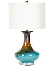 Safavieh Georgia Table Lamp