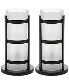 Safavieh Minter Set of 2 Table Lamps
