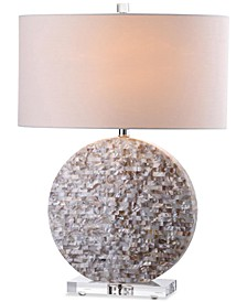 Lindsey Table Lamp