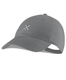Nike Heritage86 Dri-FIT Golf Hat