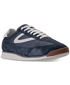 Tretorn Men's Rawlins 3 Casual Sneakers from Finish Line