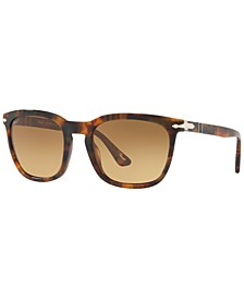 Sunglasses, PO3193S 55