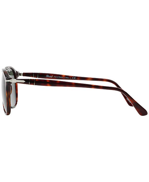 ef5aa6ed383 ... Persol Sunglasses