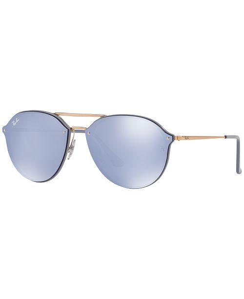 a5140cf41d2 ... Ray-Ban Sunglasses