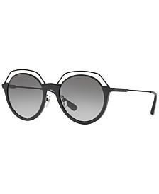 Tory Burch Sunglasses, TY9052