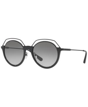 Tory-Burch-Sunglasses-TY9052