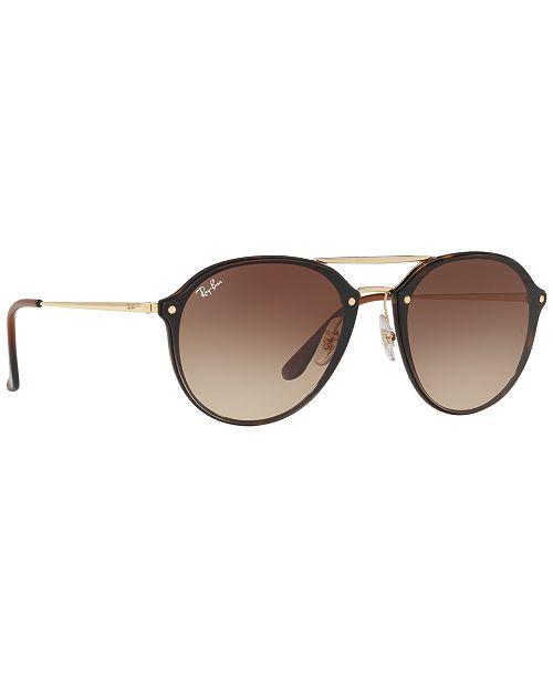 7fa13a90cf Ray-Ban Sunglasses