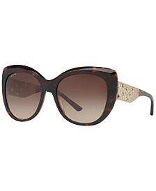 BVLGARI Sunglasses, BV8198B