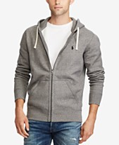 polo ralph lauren outlet - Shop for and Buy polo ralph lauren outlet ... 1060ba04442e