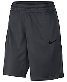 Nike Dry Basketball Shorts