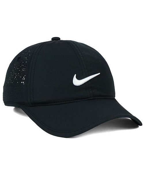 d0456b7b348 Nike Women s Golf Performance Cap - Sports Fan Shop By Lids - Men ...