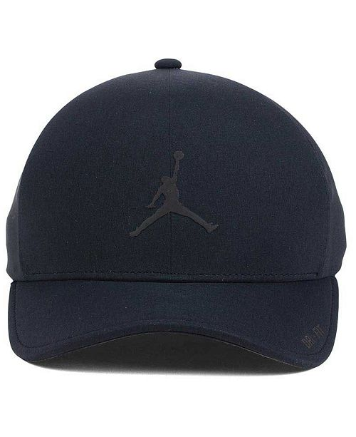 0ce3c84e620 ... low price jordan classic 99 cap sports fan shop by lids men macys 5374b  4cbf7