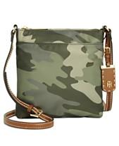 96663c85987 Tommy Hilfiger Bags: Shop Tommy Hilfiger Bags - Macy's