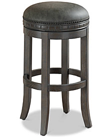 Sonoma Bar Stool, Quick Ship