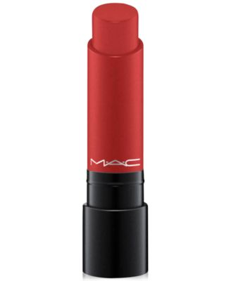 Image of MAC Liptensity Lipstick