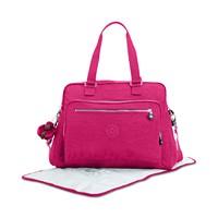 Macys deals on Kipling Alanna Baby Bag