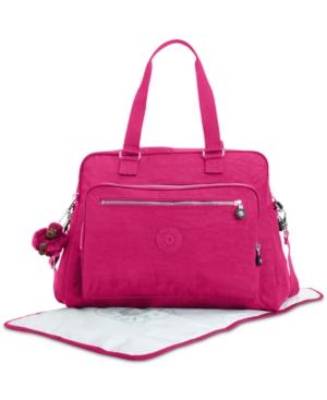 Kipling Alanna Baby Bag...