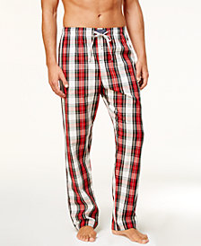 Polo Ralph Lauren Men's Modern Comfort Pajama Pants